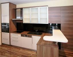 Formica Kitchen Cabinet Doors Laminate Kitchen Cabinets Refacing