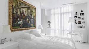 top 12 white bedrooms furniture ideas for making your bedroom romantic