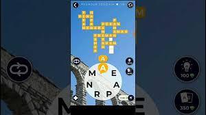 Di halaman ini anda akan menemukan jawaban untuk game words of wondersair terjun petrohue tingkat 11. Jawaban Teka Teki Wow Dunia Sekolah