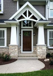 residential front doors craftsman. Craftsman Style Front Doors Door Black Search More See Interior Design Ideas . Residential T