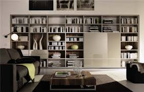 Contemporary Modern Home Office Furniture Collections Phenomenal Design 13 And Innovation