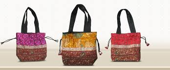 send gifts to india online shopping india buy online