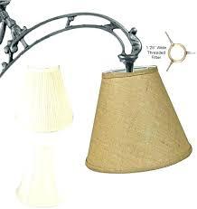 threaded uno lamp shade fitter lamp base lamp shade fitter medium image for charming fitter lamp shades euro fitter slip harp lamp lamp shade fitter slip