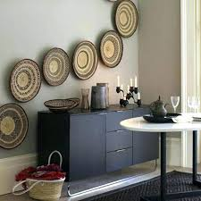 inexpensive kitchen wall decorating ideas. Shocking Inexpensive Kitchen Wall Decorating Ideas Photo Concept X