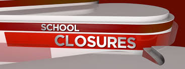 Closing Early Sign Template School Closings Cancellations And Delays Nbc 10 Philadelphia