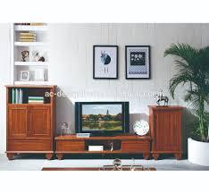 Wall Tv Cabinet Design Living Room Lcd Tv Stand Wooden Furniture Fashion Living Room Furniture Wall Tv Cabinet C025 Fh 663 2 Buy Living Room Lcd Tv Stand Wooden