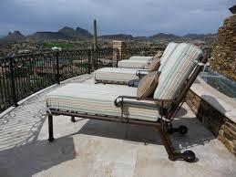 Arizona Iron Furniture Glendale AZ Furniture
