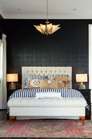 Homestyle Furniture Kitchener 17 Best Images About Pressed Tin On Pinterest Bedhead Natale