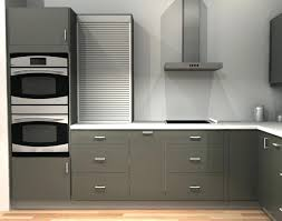 double oven cabinet. Double Oven Kitchen Good Looking Cabinet As Furniture For Design Ideas Fetching L . O