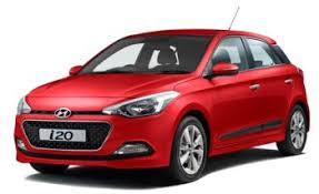 hyundai new car releasesNew Hyundai EON 2017 Price in India Launch Date Review Specs