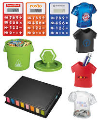 silly office supplies. Designs Silly Office Supplies O