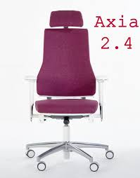 spectacular office chairs designer remodel home. marvelous purple office chair design 64 in noahs condo for your interior room remodeling spectacular chairs designer remodel home