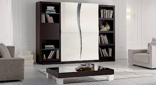 beautiful and functional azur cabinet for home interior furniture design by aleal beautiful home interior furniture