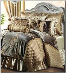 luxury bedding sets luxury bedding comforters luxurious bedding sets fancy on baby bedding sets with queen luxury bedding sets