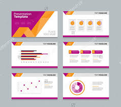 Book Design Templates Book Layout Template Rome Fontanacountryinn Com