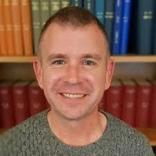 Rob Davies, Public Affairs Manager, CLOSER