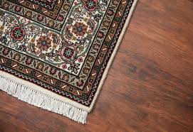 how to clean a wool rug yourself spot cleaning wool rugs at home
