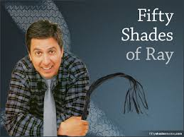 shades of ray r o don t you think ray r o would b flickr  50 shades of ray r o by greyshadesof