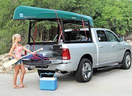 Diy Pvc Canoe Rack For Truck - DIY Campbellandkellarteam