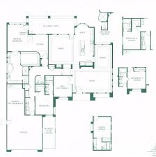 master bedroom with sitting area floor plan. Master Bedroom Which Features A Large Sitting Area And Optional Fireplace. Luxury Golden Beryl 600 With Floor Plan