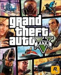 full version pc games free grand theft auto 5 free pc game