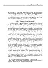 five paragraph persuasive essay ppts