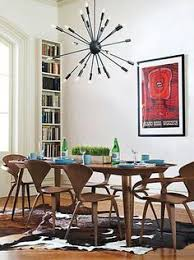 terri that ll work just fine for our dining room dining room table