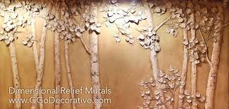 bas relief sculpture mural art on mural wall artist with sculptural mural bas relief custom wall art g go decorative