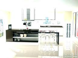 large kitchen island with seating kitchen island table combo modern kitchen with island and table modern