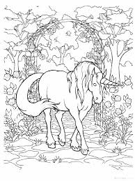 Unicorn Rainbow Coloring Pages Unicorn And Rainbow Coloring Pages Rainbow And Unicorn Coloring
