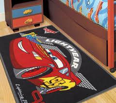 Lightning Mcqueen Bedroom Accessories Bedroom Wonderful Toddler Bed With Lightning Mcqueen Race Car