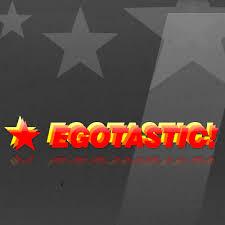 Image result for http://www.egotastic.com