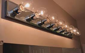 unique vanity lighting. Full Size Of Vanity:vanity Lamp Shades Stunning Vanity Light Wood Metal Unique Lighting