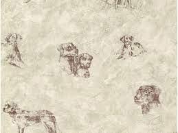 Dogs Wallpaper TM19713