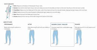 35 Fresh Pics Of Arctix Snow Pants Size Chart Example