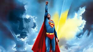 charming superman wallpaper for desktop 37