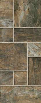 faux slate flooring laminate flooring fit stone look tile look imitation slate tile flooring faux faux slate flooring