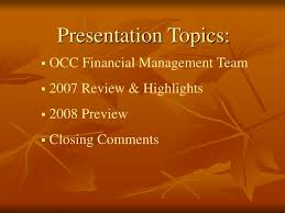 best ideas about management paper presentation topics students who have to write on management paper topics have to be very clear about their topics for management