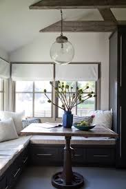 nook lighting. Kitchen Lighting Nook For Admirable Ideas Of Intended Beautiful Design Breakfast Light Stunning N
