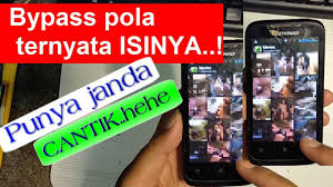 How to install miui 8 rom on most android devices? Instal Miui 8 Final Advan S5e Nxt S5e Nxt 2020 Youtube