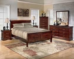 ashley porter bedroom set. fabric bed frame queen   ashley furniture sleigh porter bedroom set
