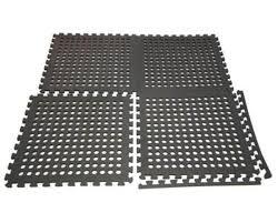 garden mat. outdoor garden safety mats mat 2