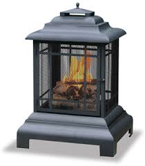 Fireplace Rumblestone Fire Pit  Lowes Outdoor Fire Pit  Home Home Depot Fire Pit