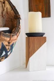 best  modern candles ideas on pinterest  candles beautiful