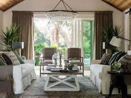 living room lighting tips. Living Room From HGTV Dream Home 2017 Lighting Tips M