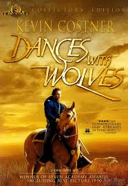 essay dances wolves porch teaches gq essay dances wolves