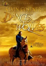 essay dances wolves porch teaches gq essay dances wolves