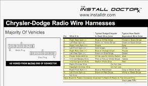 sony cdx gt35uw wiring diagram 4k wallpapers design sony xplod cdx-gt35uw wiring diagram sony cdx gt35uw wiring diagram beautiful wonderful sony cdx gt565up wiring diagram electrical and