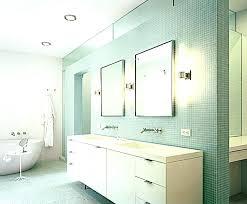 Image Diy Vanity Lighting Design Vanity Lighting Plug In Medium Size Of Bathroom Design Light Fixtures Ideas Led Lights Makeup Double Vanity Lighting Design Thesynergistsorg Vanity Lighting Design Vanity Lighting Plug In Medium Size Of