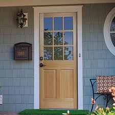 exterior doors for home lowes. entry doors exterior for home lowes e